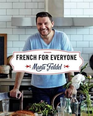 French-for-Everyone-By-Manu-Feildel-NEW
