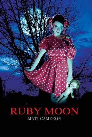 Ruby Moon - Matt Cameron
