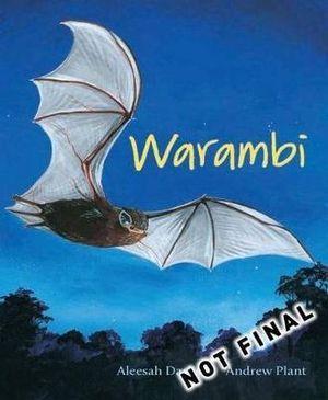 Warambi - Aleesah Darlison