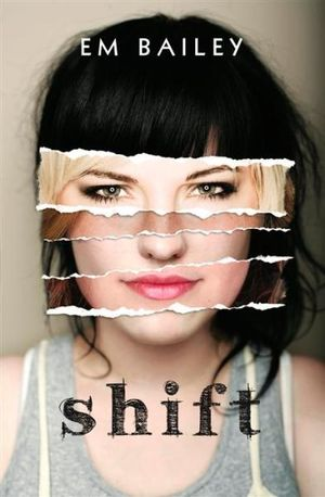 Shift - Em Bailey