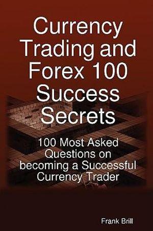 Forex 100