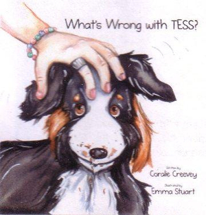 Whats-Wrong-with-Tess-By-Coralie-Creevey-NEW