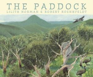 The Paddock : Walker Classics - Lilith Norman