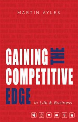 maintaining a competitive edge in business Lesson's from amazon's jeff bezos, netflix, google and others on how  businesses can maintain their competitive edge.