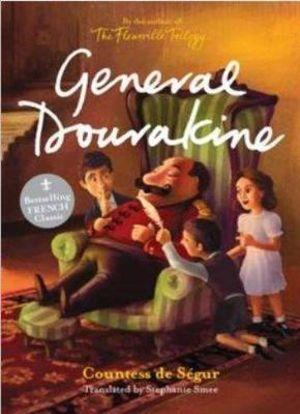 General Dourakine - Comtesse De Segur