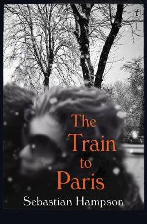 The Train to Paris - Sebastian Hampson