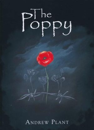 The Poppy - Andrew Plant
