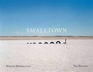 Smalltown - Martin Mischkulnig
