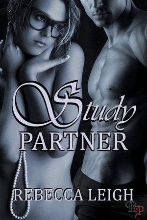 Study Partner - Rebecca Leigh