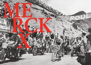 MERCKX-525-By-Ron-Reuman-NEW