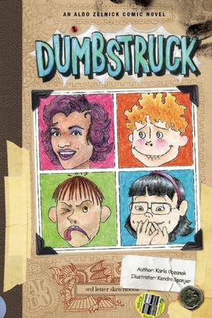 Dumbstruck - Karla Oceanak
