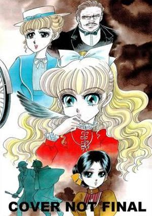 manga guide to physics read online