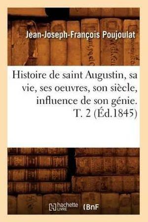 Historique de Saint-Augustin-de-Desmaures.