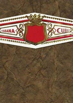 Cigar Style : Memoirs S. - Rob Allanson