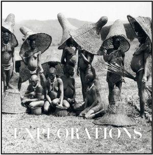 Explorations - Editions Place de Victoires