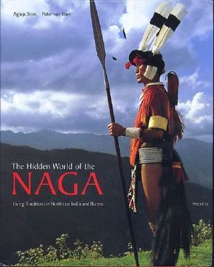 - the-hidden-world-of-the-naga