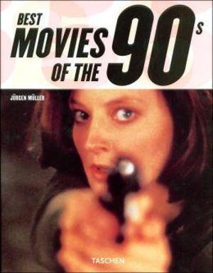 Best Movies of the 90s - Jurgen Muller