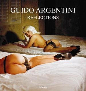 Reflections - Guido Argentini
