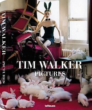 Tim Walker Pictures - Tim Walker