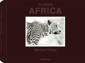 Classic Africa - Michael Poliza