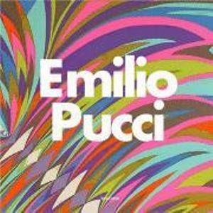 Emilio Pucci - Vanessa Friedman