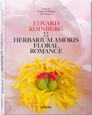 Herbarium Amoris - Henning Mankell