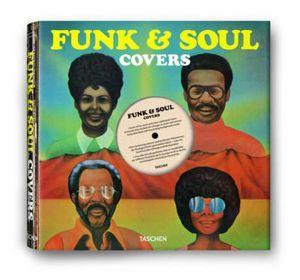 Funk & Soul Covers - Joaquim Paulo