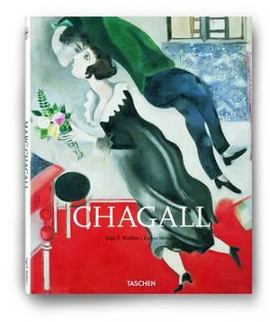 Chagall : Basic Art Series - Rainer Metzger