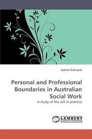 Social Work study law in sydney