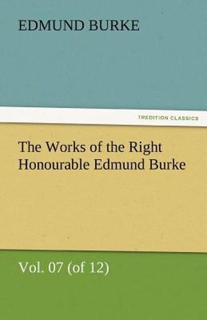 speech to the electors of bristol Party and was elected to represent the city of bristol immediately following his victory, burke delivered one of his most famous speeches on november 3, 1774, titled speech to the electors.