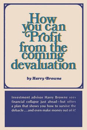 Browne portfolio pdf permanent harry