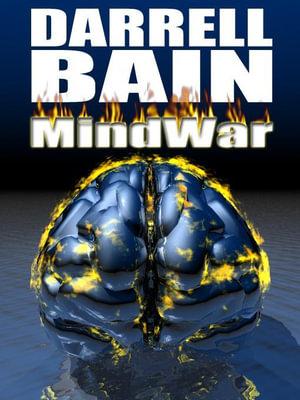 MindWar - Darrell Bain