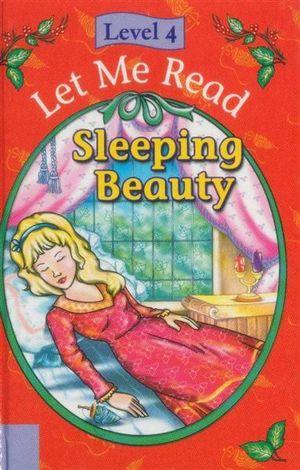 The Sleeping Beauty Quartet
