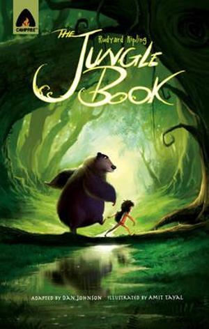 - the-jungle-book