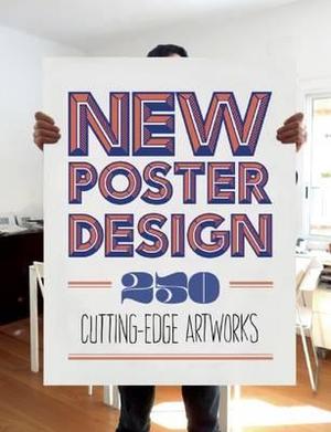 Postermania : New Poster Design - Cristian Campos