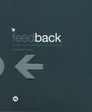 Feedback - Roger Ortuno