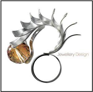 Jewelry Design best schools of communications