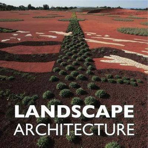 Urban Landscape  - Loft Publication