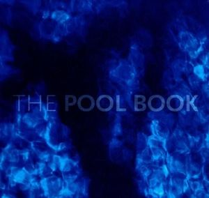 The Pool Book - Loft Publication