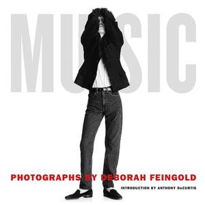 Music - Deborah Feingold