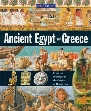 essays on ancient greece and rome