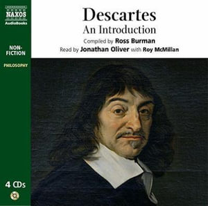 Descartes - An Introduction : Non-fiction - Ross Burman