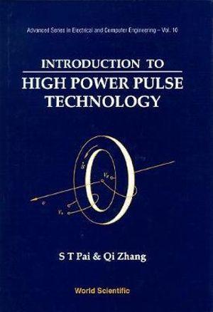 High Power Pulse Technology