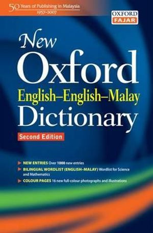 Mobile dictionary oxford to for free english download telugu