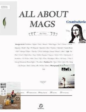 All About Mags - Sendpoints