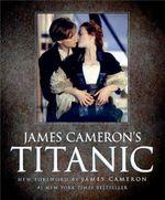 James Cameron (journalist)