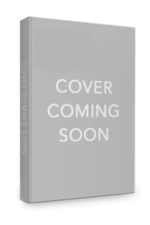 Cover of Matter Under Investigation