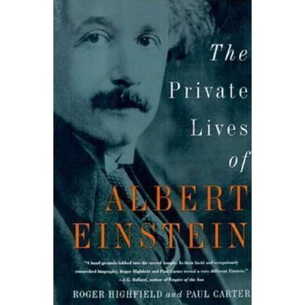http://covers.booktopia.com.au/600/9780312302276/the-private-lives-of-albert-einstein.jpg