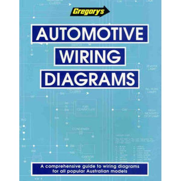 automotive wiring diagramshaynes  9780855667313  booktopia