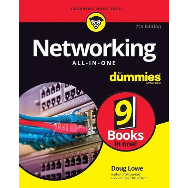 Wireless All In One For Dummies Cheap License